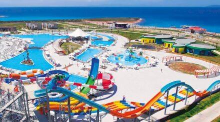afbeelding Aquasis De Luxe Resort en Spa