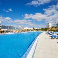 afbeelding Alvor Baia Resort