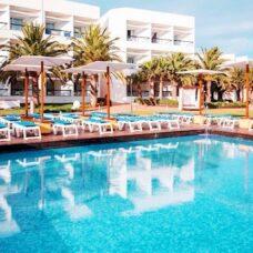 afbeelding Grand Palladium Palace Ibiza Resort en Spa