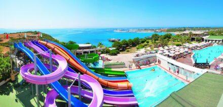 afbeelding Didim Beach Resort en Spa
