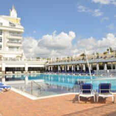 afbeelding Dream World Resort en Spa