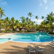 afbeelding Tropical Princess Beach Resort en Spa