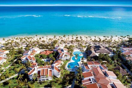 afbeelding OCCIDENTAL Punta Cana