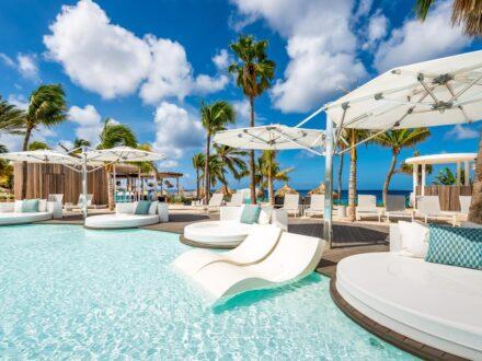 afbeelding Van der Valk Plaza Beach Resort Bonaire
