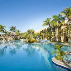 afbeelding Casa Marina Beach Resort