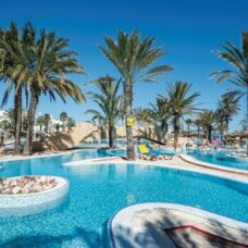 afbeelding Houda Golf en Beach Club