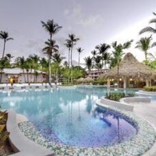 afbeelding Grand Palladium Punta Cana Resort en Spa