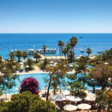 afbeelding Turquoise Resort