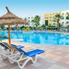 afbeelding Sidi Mansour Resort en Spa