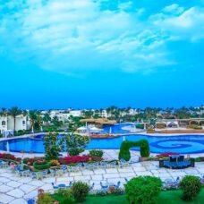 afbeelding Regency Plaza Aqua Park en Spa Resort
