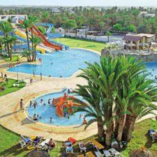 afbeelding One Resort Monastir