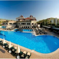 afbeelding Aydinbey Famous Resort