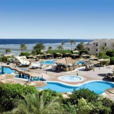 afbeelding Flamenco Beach Resort