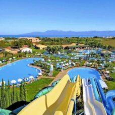 afbeelding Gelina Village Resort en Spa