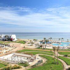 afbeelding The Three Corners Equinox Beach Resort