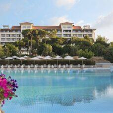 afbeelding Ela Quality Resort