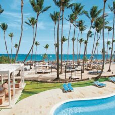 afbeelding Be Live Collection Punta Cana