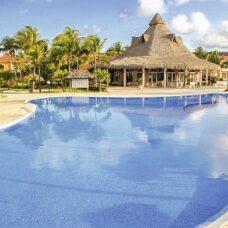 afbeelding H10 Ocean Maya Royale