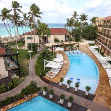 afbeelding Tamarijn Aruba Beach Resort