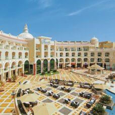 afbeelding SUNRISE Grand Select Romance Resort