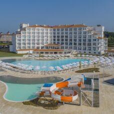 afbeelding Sunrise Blue Magic Resort