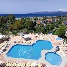 afbeelding Richmond Ephesus Resort