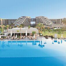 afbeelding Susesi Luxury Resort