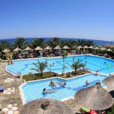 afbeelding Mediterraneo