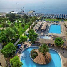 afbeelding Esperides Beach Family Resort