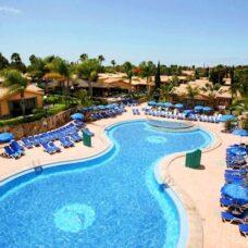 afbeelding Maspalomas Dunas Resort