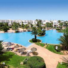 afbeelding Vincci Djerba Resort