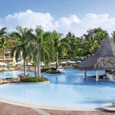 afbeelding Gran Ventana Beach Resort