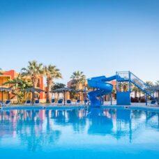 afbeelding Magic Tulip Beach Resort