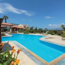afbeelding Aegean View Aqua Resort