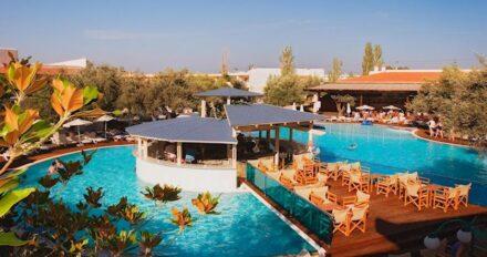 afbeelding Lydia Maris Resort and Spa