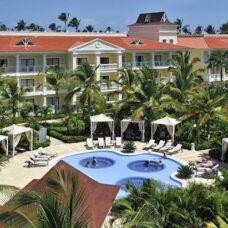 afbeelding Bahia Principe Luxury Esmeralda
