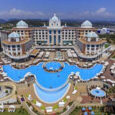 afbeelding Litore Resort en Spa