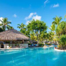 afbeelding Bavaro Princess All Suites Resort Spa en Casino