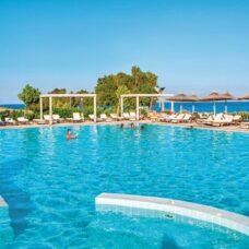 afbeelding Akti Palace Resort en Spa