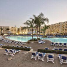 afbeelding DB Seabank Resort en Spa