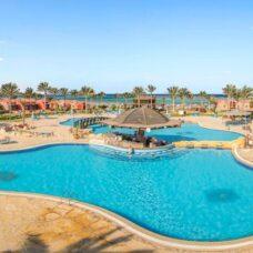 afbeelding Oriental Dream Resort