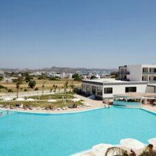 afbeelding Evita Sun Resort