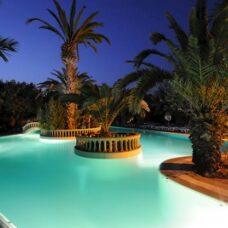 afbeelding Mediterranee