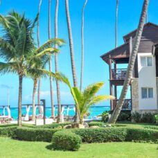 afbeelding Vista Sol Punta Cana Beach Resort