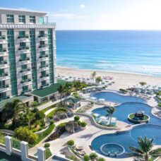 afbeelding Sandos Cancun Lifestyle Resort
