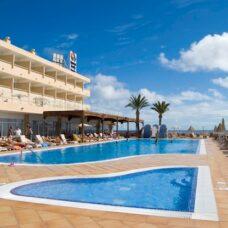 afbeelding SBH Maxorata Resort