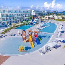 afbeelding Serenade Punta Cana Beach en Spa