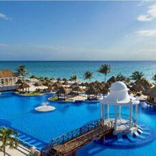 afbeelding Now Sapphire Riviera Cancun