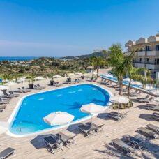 afbeelding Venezia Resort
