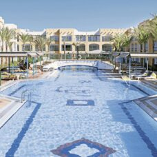 afbeelding Bel Air Azur Resort
